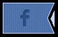 Facebook Box