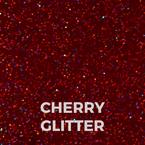 Cherry_Glitter