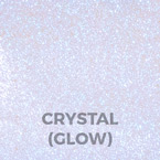 Crystal_Glow