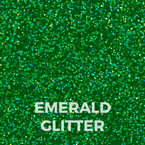 Emerald_Glitter