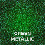 Green_Metallic