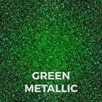 Green_Metallic