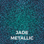 Jade_Metallic