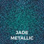 Jade_Metallic