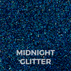 Midnight_Glitter
