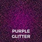 Purple_Glitter
