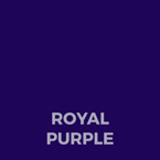 Royal_Purple