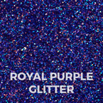 Royal_Purple_Glitter