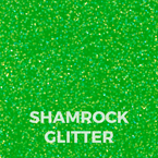 Shamrock_Glitter
