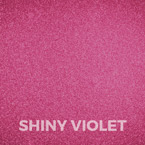 Shiny_Violet