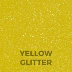 Yellow_Glitter