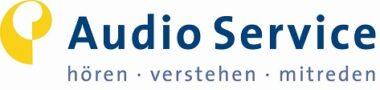 audio service hörgeräte hörgerät welt angepasst maßgefertigt kostenlos testen hörgeräte welt marke fitted in germany im ohr hinter dem ohr akku bluetooth smartphone funk fernbedienung handy app unsichtbar