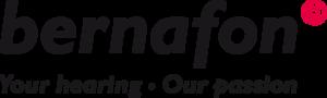 bernafon hörgeräte hörgerät welt angepasst maßgefertigt kostenlos testen hörgeräte welt marke fitted in germany im ohr hinter dem ohr akku bluetooth smartphone funk fernbedienung handy app unsichtbar