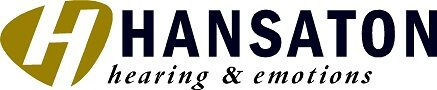 hansaton hörgeräte hörgerät welt angepasst maßgefertigt kostenlos testen hörgeräte welt marke fitted in germany im ohr hinter dem ohr akku bluetooth smartphone funk fernbedienung handy app unsichtbar