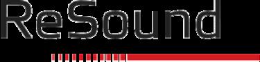 resound made for iphone linx hörgeräte hörgerät welt angepasst maßgefertigt kostenlos testen hörgeräte welt marke fitted in germany im ohr hinter dem ohr akku bluetooth smartphone funk fernbedienung handy app unsichtbar
