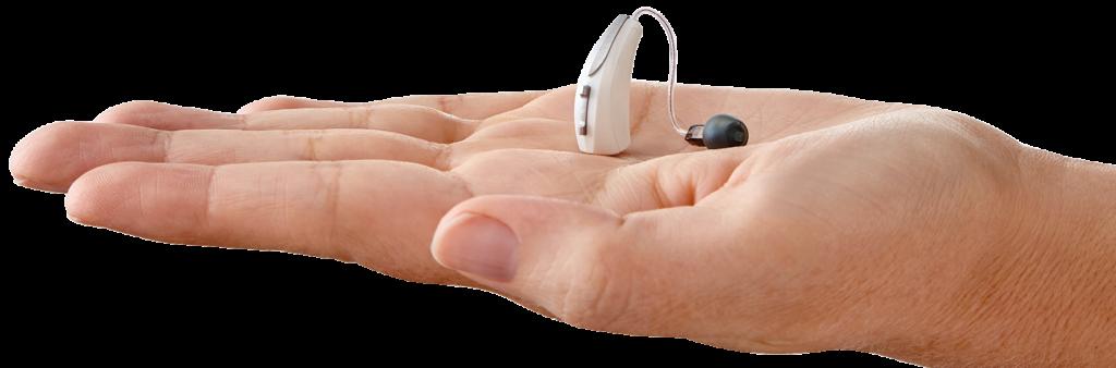 mini hörgerät in hand unauffällig Da auch die Hörverluste natürlich stark variieren gibt es verschiedene Verstärkungsstufen, die sich ebenso auf die Größe des Hörgerätes auswirken können. Besondere Erfahrung ist auch bei diesen Versorgungsarten notwendig, hierzu beraten wir Sie gerne: High-Power-Versorgungen für an Taubheit grenzend Schwerhörige Bimodale Cochlea Implantat/Hörgeräte-Versorgung (Bi)-CROS-Versorgung bei einseitiger Taubheit Knochenleitungshörsysteme Hörbrillen Um Ihnen geeignete Modelle vorschlagen zu können, ist ein ausführliches Vorgespräch, eine genaue Betrachtung der Ohranatomie, sowie die Hörmessung beider Ohren notwendig. Wir verwenden zur Otoskopie ein hochauflösendes Videootoskop mit Live-Bild. Leistungsstarke Messinstrumente erlauben uns eine exakte Bestimmung der Schwerhörigkeit und von Ohrgeräuschen.