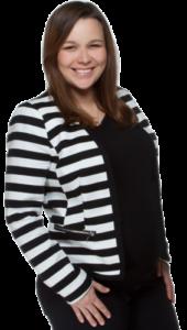me. Lisa Waldecker Geschäftsführung Hörakustikermeisterin Bachelor Professional Audiotherapeutin