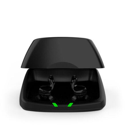 akku hörgeräte wiederaufladbar lithium ionen audibel starkey maßgefertigt im ohr
