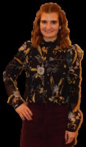 Steiner Hörgeräte Team Katja Krügel Cochlea Implantat