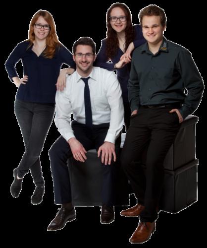 Steiner hörgeräte professioneller kostenfreier kostenloser hörtest team