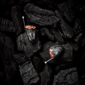 Steiner Hoergeraete Bayreuth Atelier Material Carbon