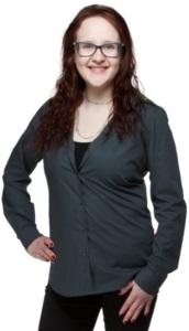 me. Hedi Rauscher Betriebsleitung Hörakustikermeisterin Bachelor Professional Betriebsleiterin