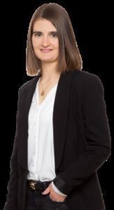 Katja Krügel Empfang und Service Bimodal versorgt mit Hörgerät und Cochlea Implantat Gebärdensprache Lautsprache