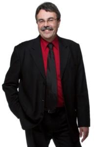 me. Siegfried Steiner Geschäftsführung Hörakustikermeister Bachelor Professional A.E.A.-Diplom Europa-Hörakustiker Audiotherapeut Pädakustiker CI-Akustiker