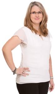 Susanne Riedel Empfang